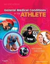 9780323059213-032305921X-General Medical Conditions in the Athlete, 2e