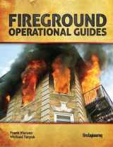 9781593702595-1593702590-Fireground Operational Guides