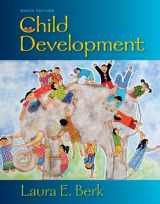 9780205950874-0205950876-Child Development Plus NEW MyDevelopmentLab with eText -- Access Card Package (9th Edition)