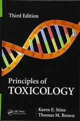 9781466503427-1466503424-Principles of Toxicology