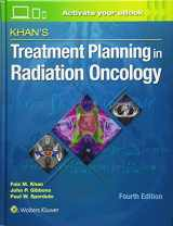 9781469889979-1469889978-Khan's Treatment Planning in Radiation Oncology