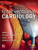 9780071820363-0071820361-Interventional Cardiology, Second Edition