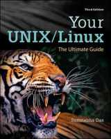 9780073376202-0073376205-Your UNIX/Linux: The Ultimate Guide