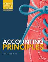 9781118875056-1118875052-Accounting Principles