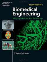 9781107037199-1107037190-Biomedical Engineering: Bridging Medicine and Technology (Cambridge Texts in Biomedical Engineering)