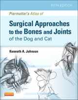 9781437716344-1437716342-Piermattei's Atlas of Surgical Approaches to the Bones and Joints of the Dog and Cat