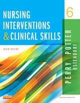 9780323187947-0323187943-Nursing Interventions & Clinical Skills