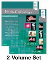 9780702068652-0702068659-Rheumatology, 2-Volume Set