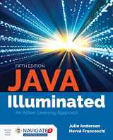 9781284140996-1284140997-Java Illuminated