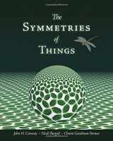 9781568812205-1568812205-The Symmetries of Things