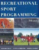 9781571677082-1571677089-Recreational Sport Programming