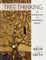 9781936221165-1936221160-Tree Thinking: An Introduction to Phylogenetic Biology