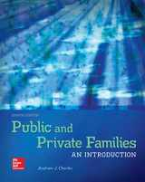 9780078027154-0078027152-LooseLeaf for Public and Private Families: An Introduction