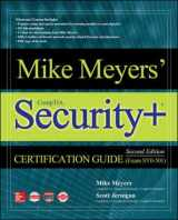 9781260026375-126002637X-Mike Meyers' CompTIA Security+ Certification Guide, Second Edition (Exam SY0-501)