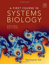 9780815345688-0815345682-A First Course in Systems Biology