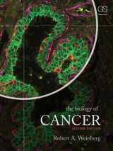 9780815342199-0815342195-The Biology of Cancer (Second Edition)