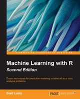 9781784393908-1784393908-Machine Learning with R - Second Edition