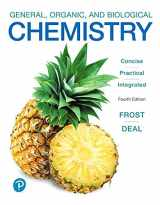 9780134988696-0134988698-General, Organic, and Biological Chemistry (4th Edition)