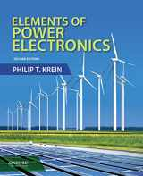 9780199388417-0199388415-Elements of Power Electronics (The Oxford Series in Electrical and Computer Engineering)
