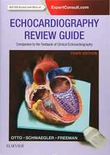9780323227582-0323227589-Echocardiography Review Guide: Companion to the Textbook of Clinical Echocardiography