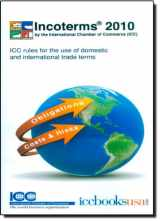 9789284200801-9284200806-Incoterms® 2010