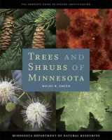 9780816640652-0816640653-Trees and Shrubs of Minnesota (The Complete Guide to Species Identification)