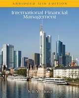 9781305117228-1305117220-International Financial Management, Abridged