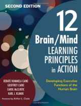 9781412961073-1412961076-12 Brain/Mind Learning Principles in Action: Developing Executive Functions of the Human Brain