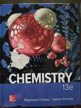 CHEMISTRY @DUE 2/18 @