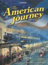 9780078953644-0078953642-The American Journey