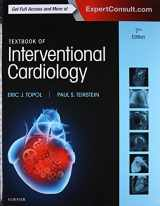 9780323340380-0323340385-Textbook of Interventional Cardiology