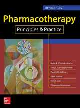 9781260019445-1260019446-Pharmacotherapy Principles and Practice, Fifth Edition