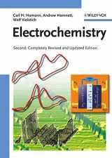 9783527310692-352731069X-Electrochemistry