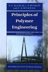 9780198565260-0198565267-Principles of Polymer Engineering