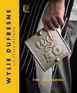 9780062318534-0062318535-wd~50: The Cookbook