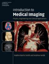 9780521190657-0521190657-Introduction to Medical Imaging: Physics, Engineering and Clinical Applications (Cambridge Texts in Biomedical Engineering)