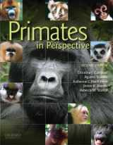 9780195390438-0195390431-Primates in Perspective