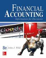 9781259533006-125953300X-Financial Accounting: Information for Decisions
