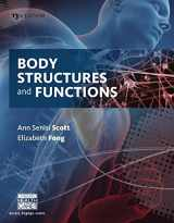9781305511361-1305511360-Body Structures and Functions