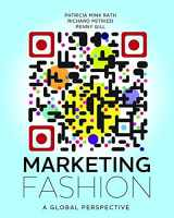 9781609010782-1609010787-Marketing Fashion: A Global Perspective