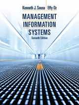 9781285186139-1285186133-Management Information Systems