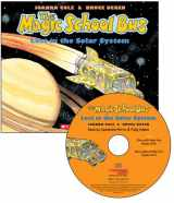 The Magic School Bus Lost in the Solar System - Audio Library Edition