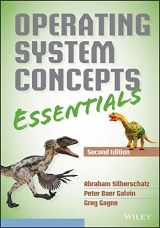 9781118804926-1118804929-Operating System Concepts Essentials