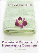 9780471762447-047176244X-Professional Management of Housekeeping Operations