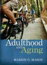 9780205433513-0205433510-Adulthood & Aging