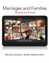 9780205845309-0205845304-Marriages and Families (7th Edition)