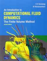 9780131274983-0131274988-An Introduction to Computational Fluid Dynamics: The Finite Volume Method (2nd Edition)