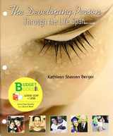 9781464139796-1464139792-The Developing Person Through the Life Span, 9th Edition