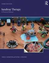 9781138950047-1138950041-Sandtray Therapy: A Practical Manual