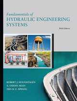 9780134292380-0134292383-Fundamentals of Hydraulic Engineering Systems